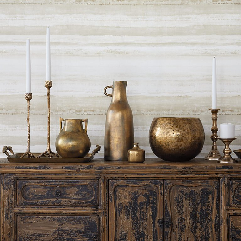 Home Dcor Accents and Accessories Arhaus