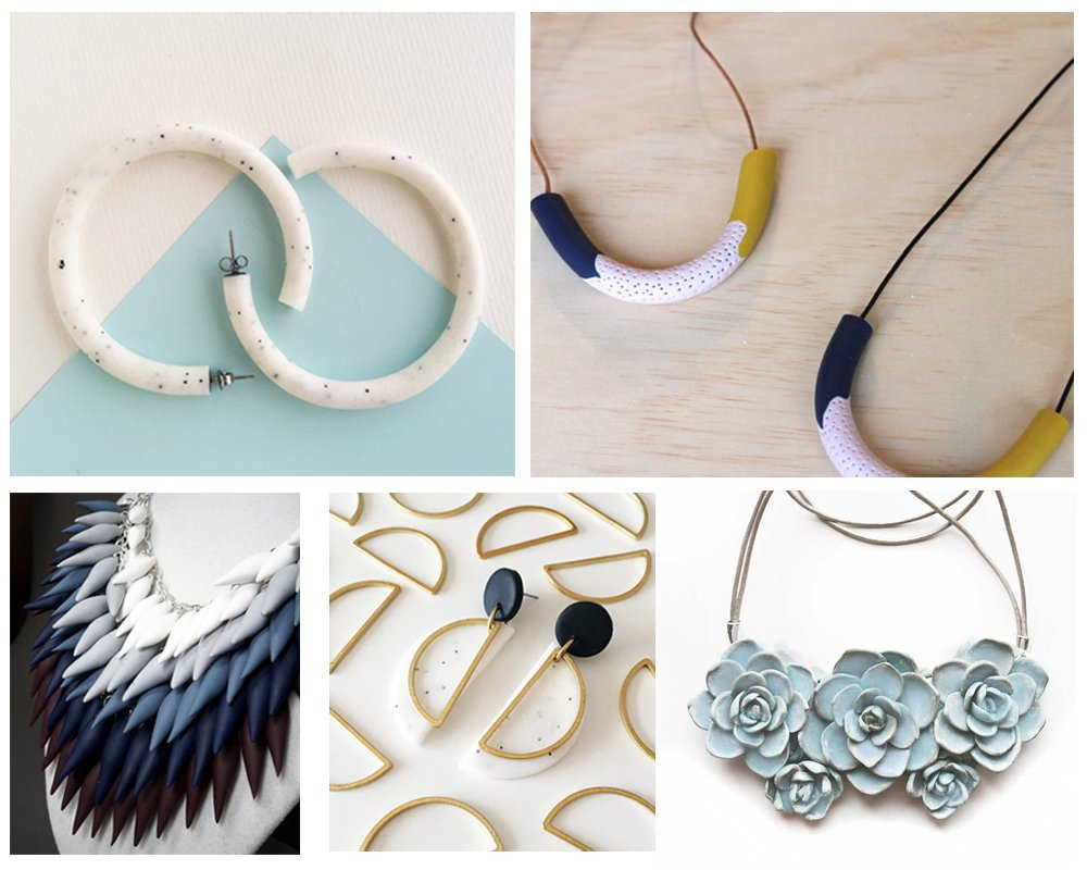 Update Your Wardrobe With Fall S Hottest Jewelry Trends