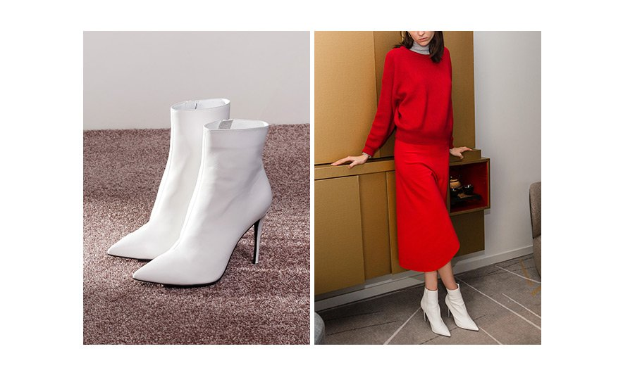 0a459b22893c Curated image with Kurt Geiger London Ride