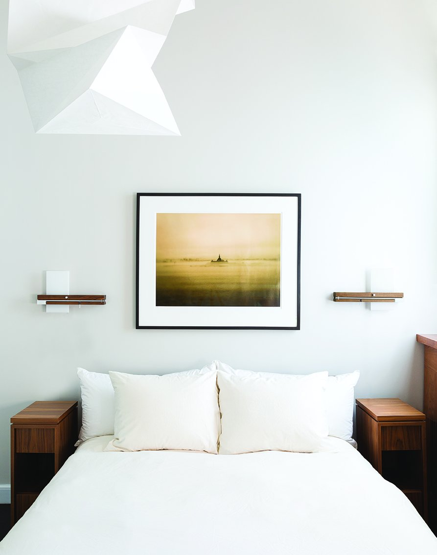 bedroom design trends. Without A Doubt, 2018 Is The Year To Incorporate Natural And Environmentally-friendly Elements Into Your Bedroom Design. From Reclaimed Renewable Design Trends R