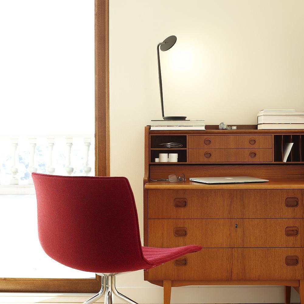 Super Top Ten Modern Desk Lamp Designs Download Free Architecture Designs Aeocymadebymaigaardcom
