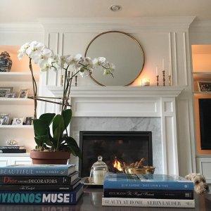 Furniture Decor And Home Accessories Wisteria