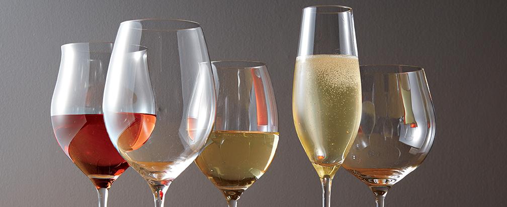 'champagne