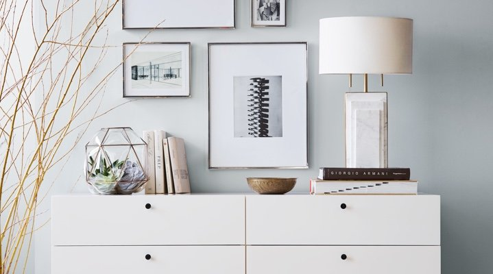 The Different Types Of Bedroom Furniture Dressers Moms Blog