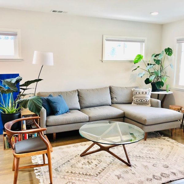 An Update On Painless Advice Of Living Rooms