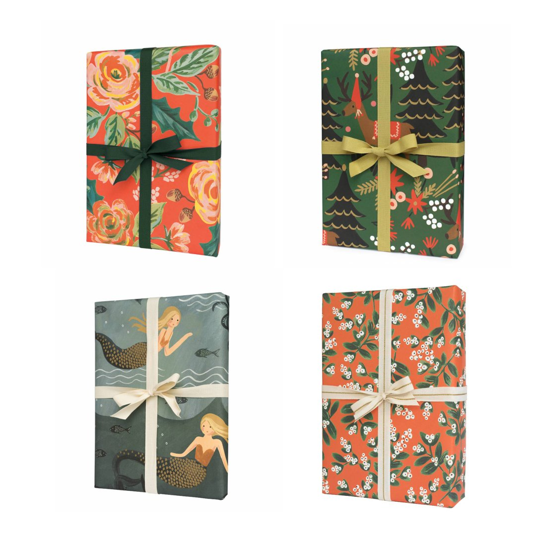 buy wrapping paper Find the best selection of flower wrapping paper here at dhgatecom source cheap and high quality products in hundreds of categories wholesale direct from china.