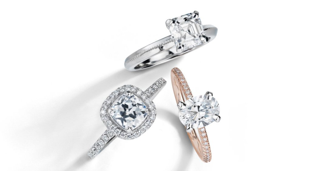 sweetheart jewellery online your buy for shopping rings shop unique engagement tips