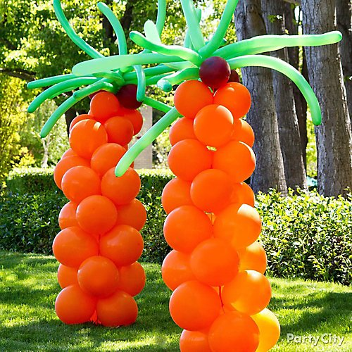 Summer Pool Party Ideas | Party City on backyard light decorating ideas, backyard tree decorating ideas, backyard party planning ideas, backyard halloween decorating ideas, backyard centerpieces ideas, backyard party decorating ideas, backyard home ideas, backyard weddings ideas, backyard design decorating ideas, backyard beach decorating ideas, backyard christmas decorating ideas, backyard pool decorating ideas,