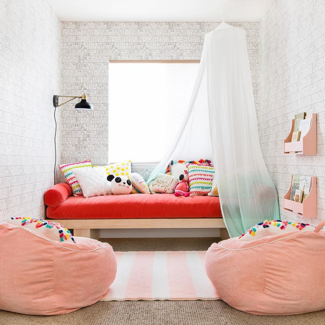 Bean bag chairs for kids target - Greenweddingshoes S Picture