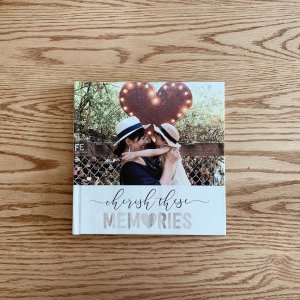 Photo Books, Photo Cards, Scrapbooks, Yearbooks and