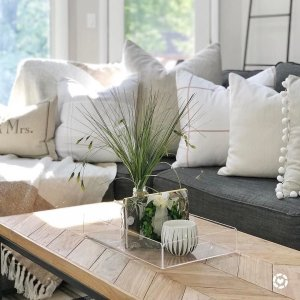 crate and barrel living room ideas. It was a dreary day here in Maryland but I got some work done  made Room Inspiration Home Decorating Ideas Crate and Barrel