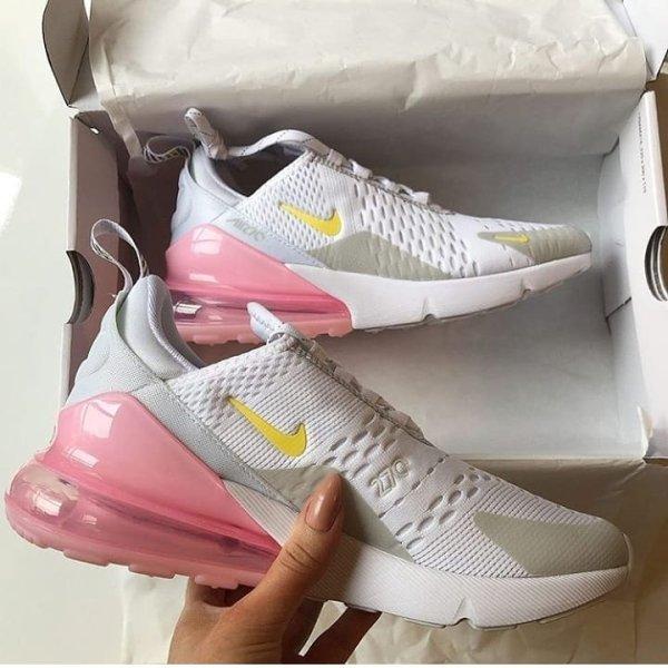 Pour Enfant Nike HommeFemme Baskets Jd Adidasamp; Sports Et