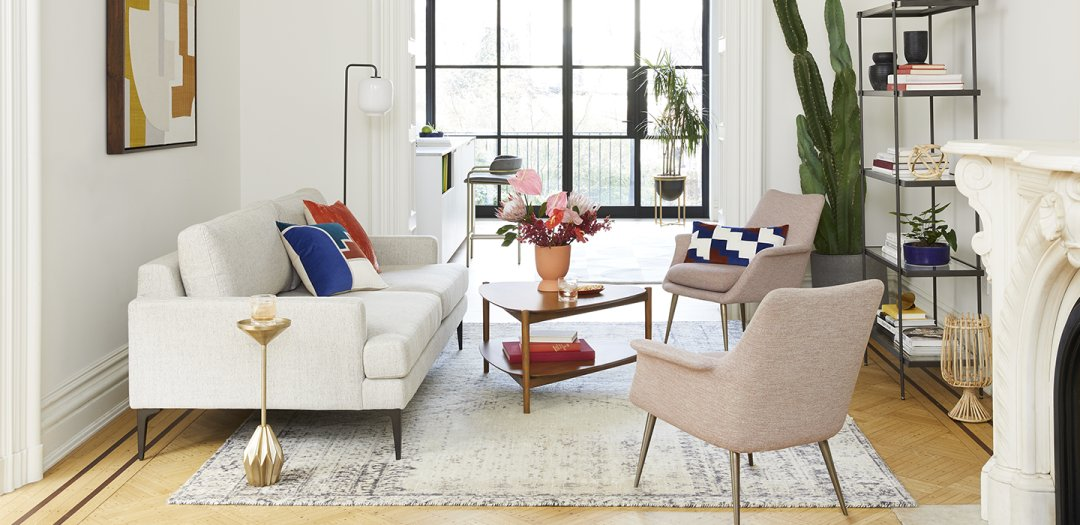 Remarkable Living Room Inspiration West Elm Andrewgaddart Wooden Chair Designs For Living Room Andrewgaddartcom
