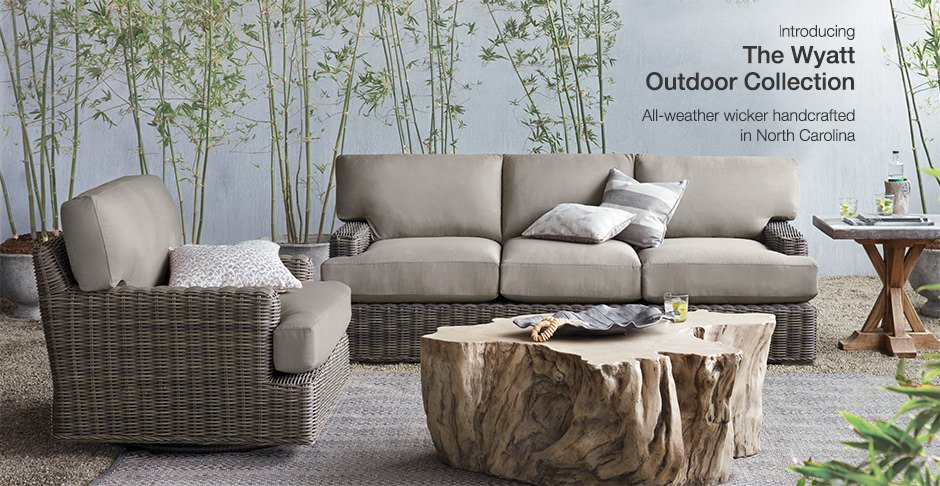 furniture deck. outdoor furniture deck