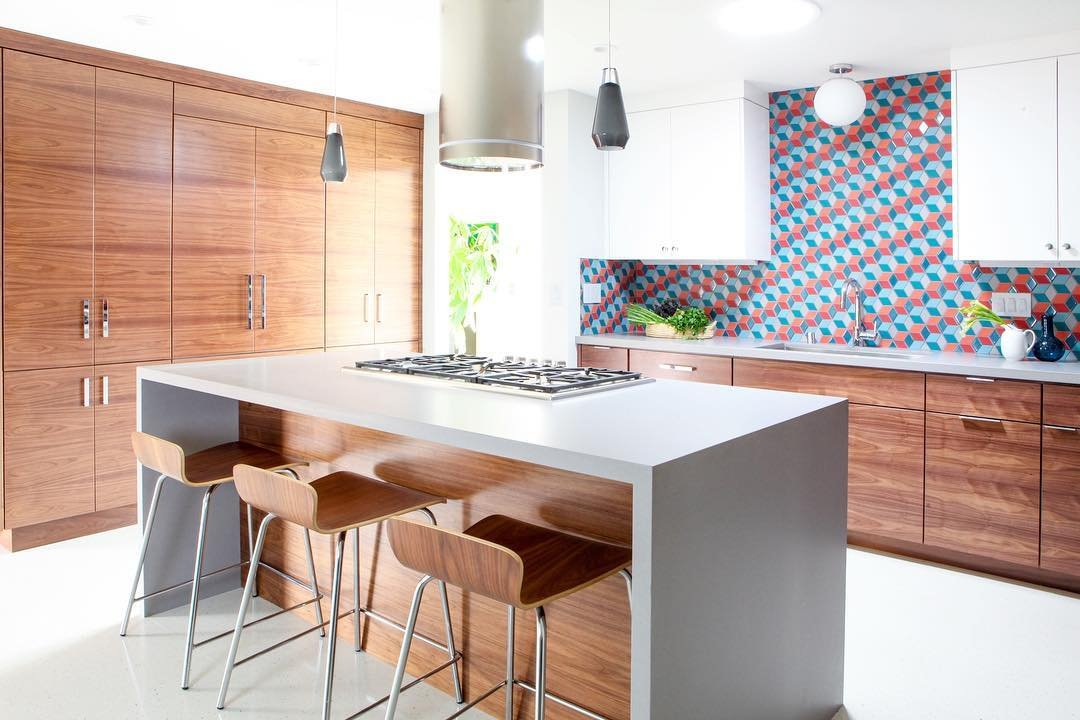 Admirable How To Light A Kitchen Expert Design Ideas Tips Wiring Digital Resources Remcakbiperorg