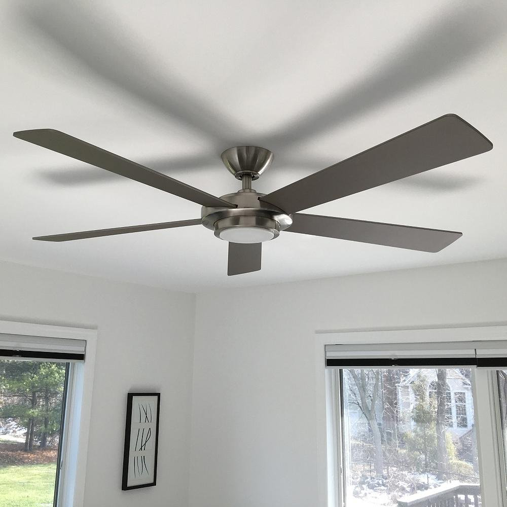 What Is Cfm Ceiling Fan Cfm Amp Airflow Efficiency At