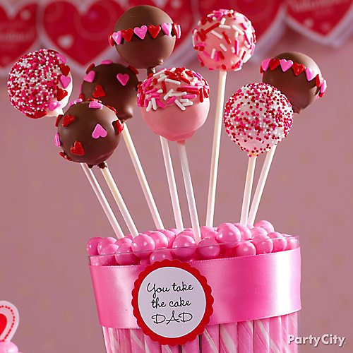 Remarkable Valentines Day Treats Ideas Party City Canada Funny Birthday Cards Online Chimdamsfinfo