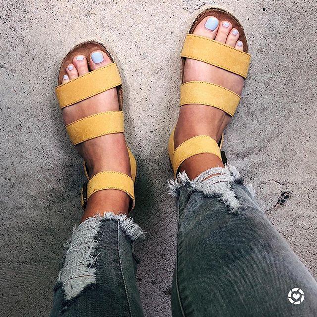 d51a42d33376 Women s Agnes Quarter Strap Espadrille Sandals - Universal Thread ...