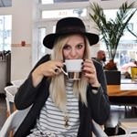 instagram profile for meagphillips. opens in a new tab