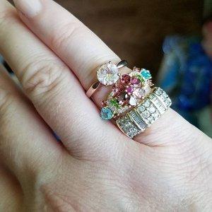 Bridal Rings Jtv Com