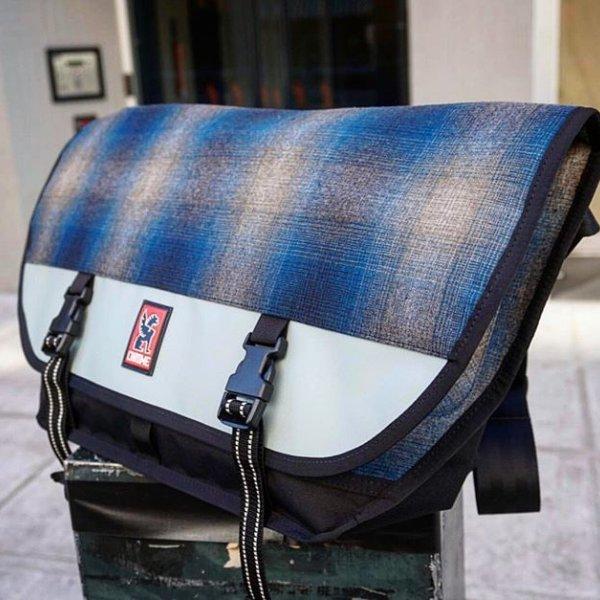 b689632592a Messenger Bags, Backpacks & Tech Gear | Chrome Industries