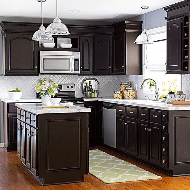 Kitchen Cabinet Upgrades: Affordable Kitchen Upgrades