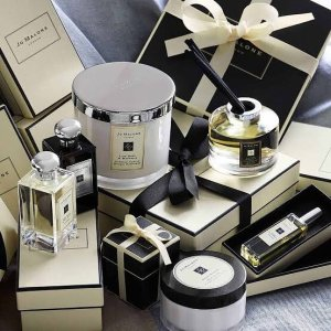Buy Beauty & Cosmetic Products Online at Woolworths