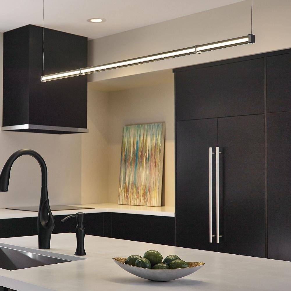 Kitchen Pendant Lighting Ideas How To S Advice At Lumens Com