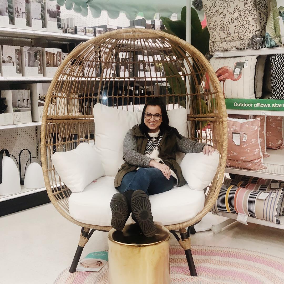 Terrific Targetstyle Helloerynmcbride Target Finds Unemploymentrelief Wooden Chair Designs For Living Room Unemploymentrelieforg