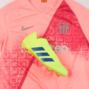 b720dfa79ba2 Official FC Barcelona Jerseys (kits)