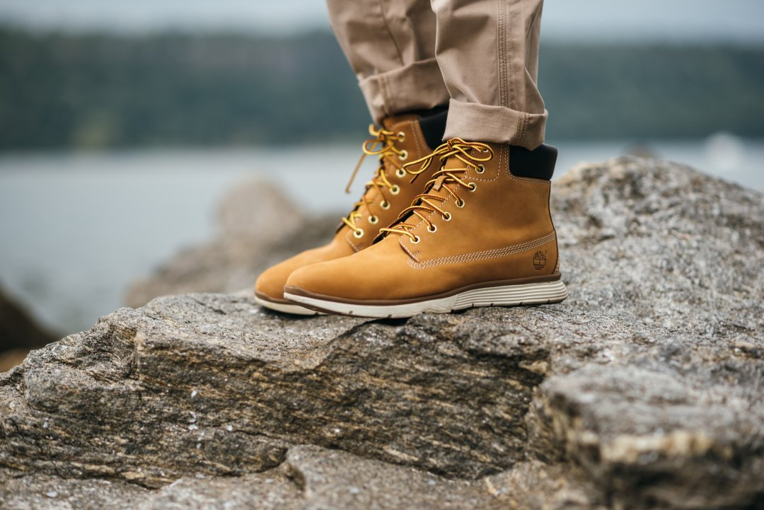 Timberland Boots Killington