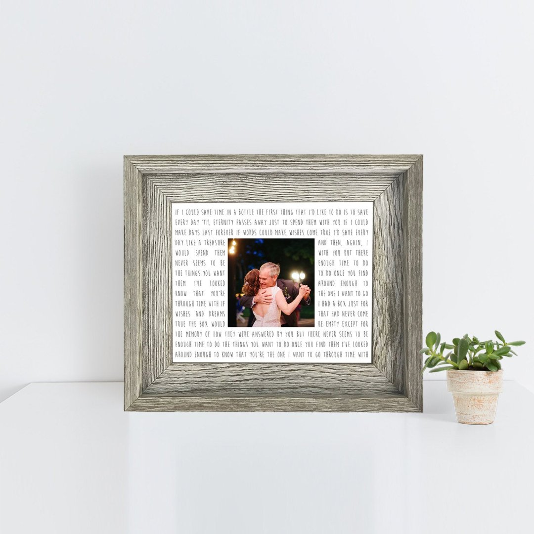 392ac5258 4 Personalized Father-of-the-Bride Gifts From Etsy That Made Dads Cry