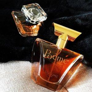 Parfum Generique Parfum Generique Lancome Poeme kOPiTwZuX