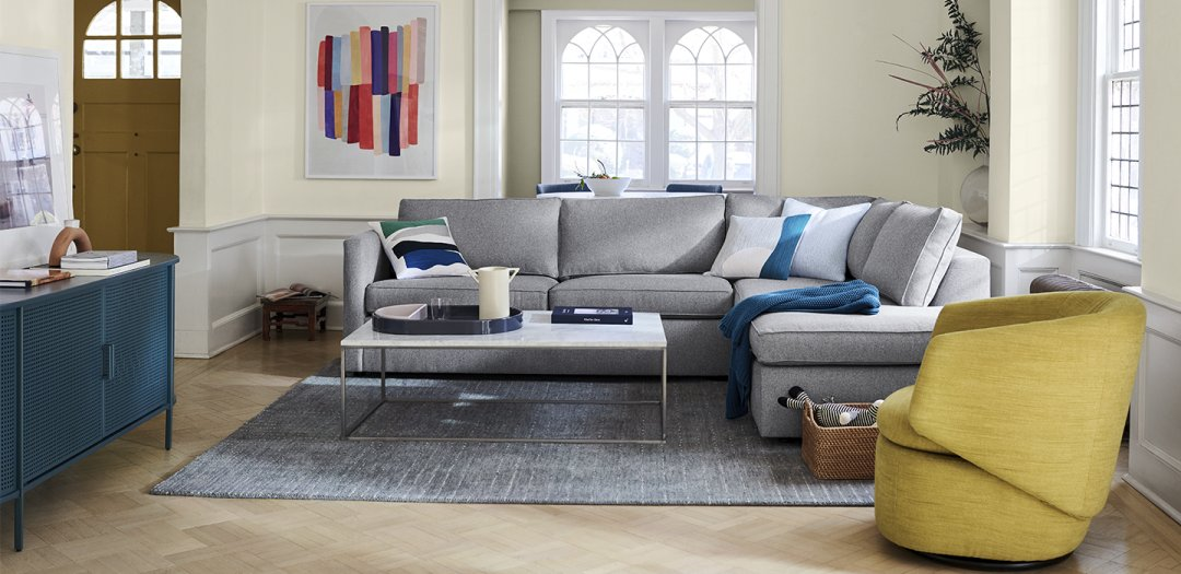 Super Living Room Inspiration West Elm Pdpeps Interior Chair Design Pdpepsorg