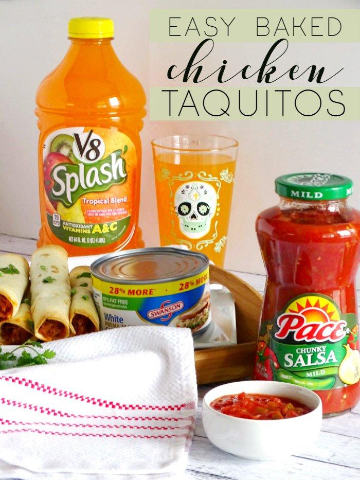 VIDA Foldaway Tote - Fruit and Veggies by VIDA s2GGZ