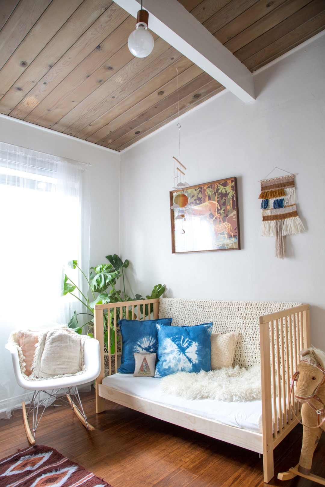 Shopping Resources For Bohemian Charm Amp Classic Style
