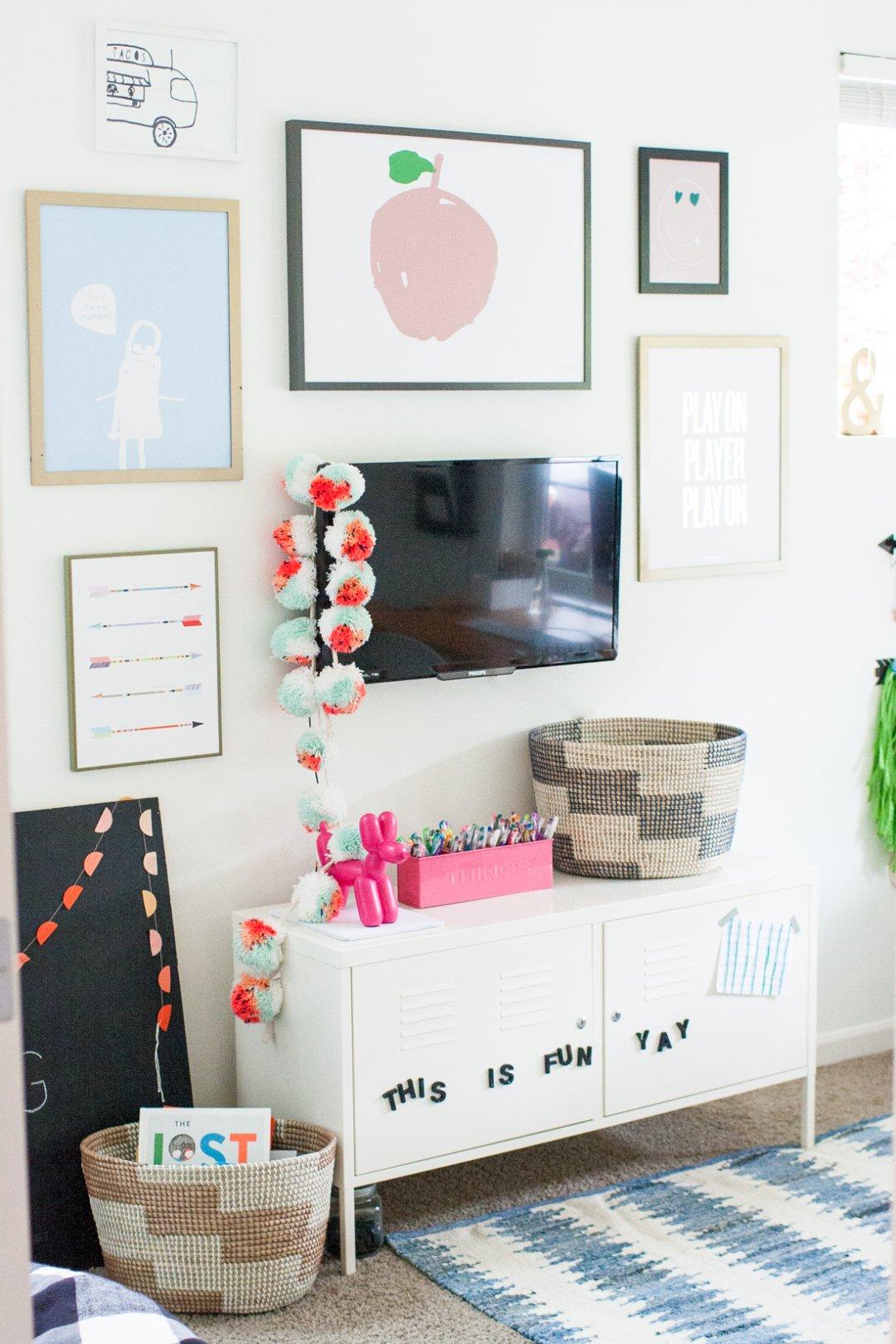 playroom office. Office Playroom Ideas 1