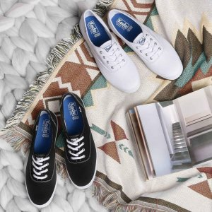 6216f4b2d584c7 Keds Champion Canvas Originals