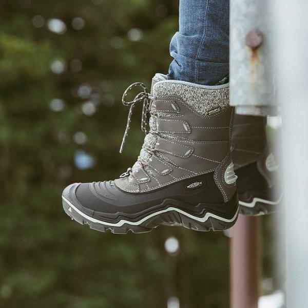 30889fbec Shop Women s Boots   Shoes