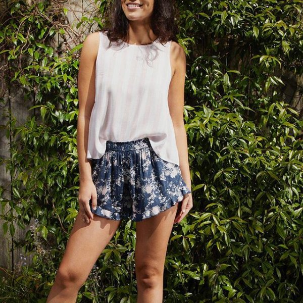 This is one of the best affordable clothing websites!