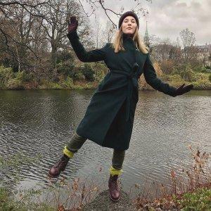 96fd80723f2 Women - Original 1000 Mile Boot - Vintage Boots | Wolverine