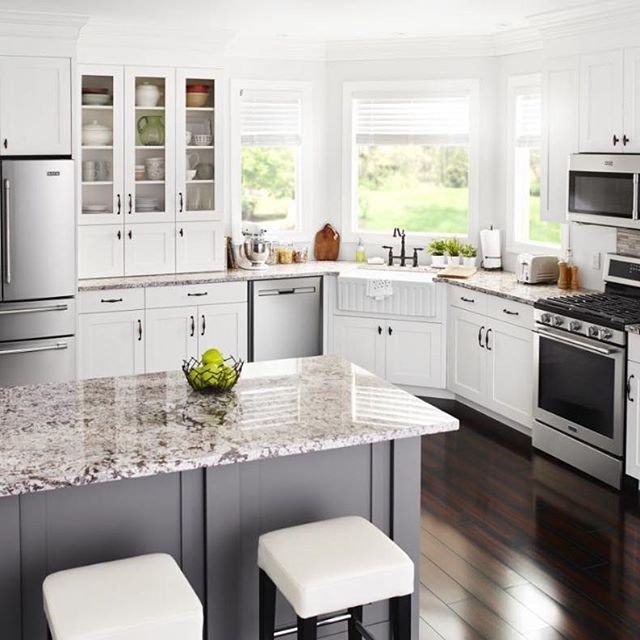 exciting cook stoves at lowes. Shop stoves at Lowes com  Search Results My Dream Kitchen on An Affordable Budget Tried and Tasty