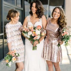 We Absolutely Love This Styled Shoot Featuring Our Wedding Gown From Sinceritybridal Style No Sincerity Bridal