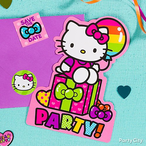 Hello Kitty Baby Shower Decorations At Party City  from d28m5bx785ox17.cloudfront.net