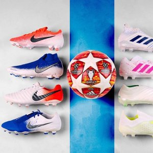 abda4f632ae Soccer Cleats   Shoes from Top Brands
