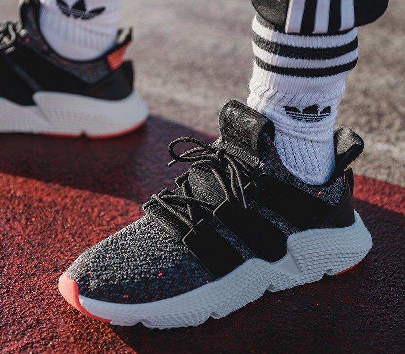 Adidas Prophere Junior