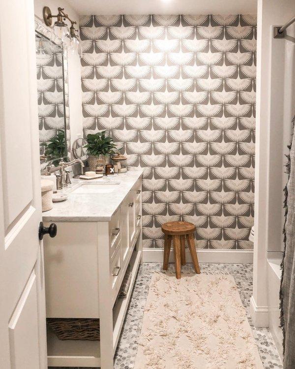 Bathroom Design 14