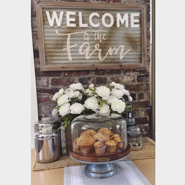 Covered Cake Stand Target