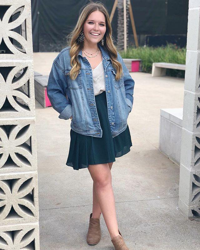 10e5d13f5627 Women s Autumn Braided Cut Out Fashion Boots - Universal Thread ...