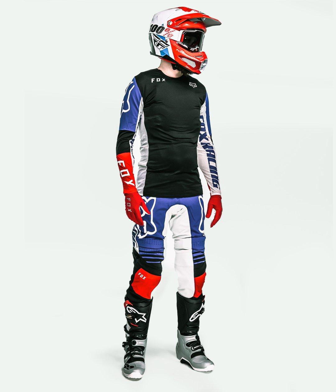 Best Dirt Bike Gear 2020 Top Picks From Helmets To Boots Revzilla